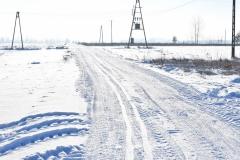 DSC_3431 (www.fotoss.pl)