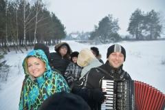 DSC_3467 (www.fotoss.pl)
