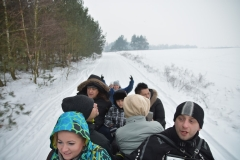 DSC_3468 (www.fotoss.pl)