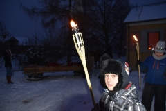 DSC_3540 (www.fotoss.pl)