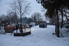 DSC_3552 (www.fotoss.pl)