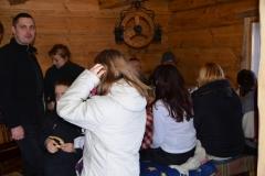 DSC_5341 (www.fotoss.pl)