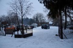foto (www.fotoss.pl)